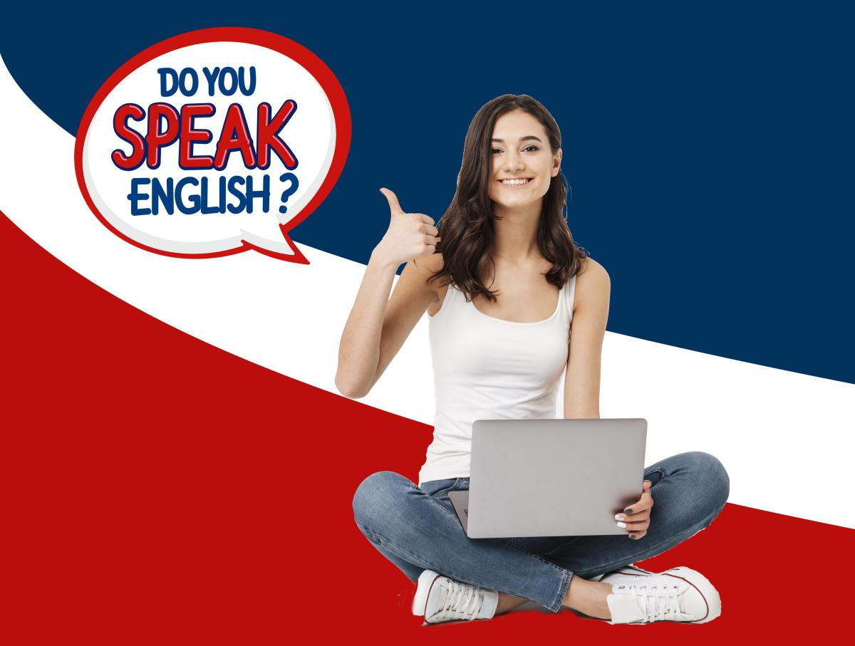 English For You Joinville Sc